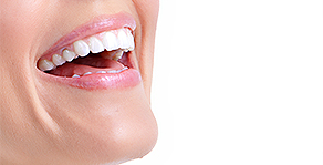 Cosmetic Dentistry | Smiles of Port Orange